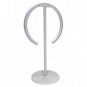 Настольная лампа декоративная 785