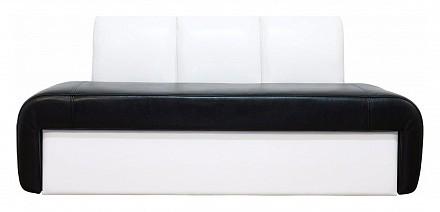 Диван-кровать для кухни Вегас SMR_A0681328071