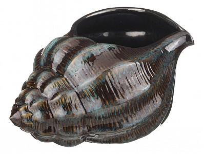 Статуэтка (15 см) Ракушка 180-563