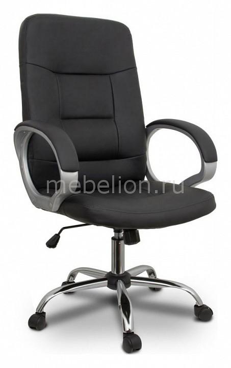 Игровое кресло College PC_572 от Mebelion.ru