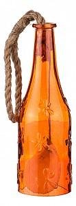Музыка ветра (22.5 см) Колокольчик 185-207