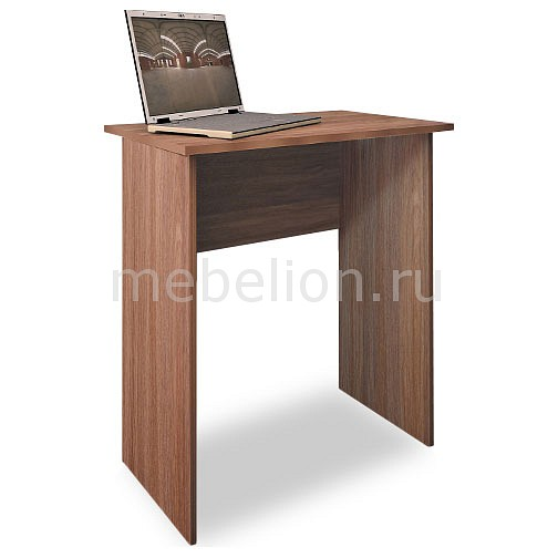 Офисный стол Олимп-мебель TRM_stol_prist_2 от Mebelion.ru