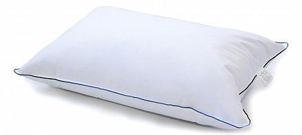 Подушка (50x70 см) Пример