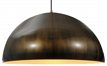 Подвесной светильник Saratoga GRLSP-9653