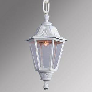 Подвесной светильник Noemi E35.121.000.WXH27