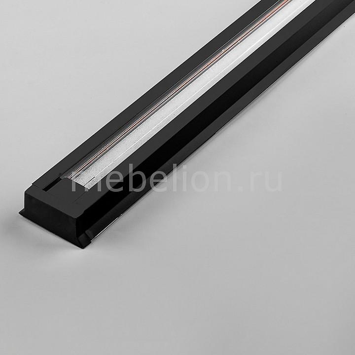 Струнный светильник FERON FE_10329 от Mebelion.ru