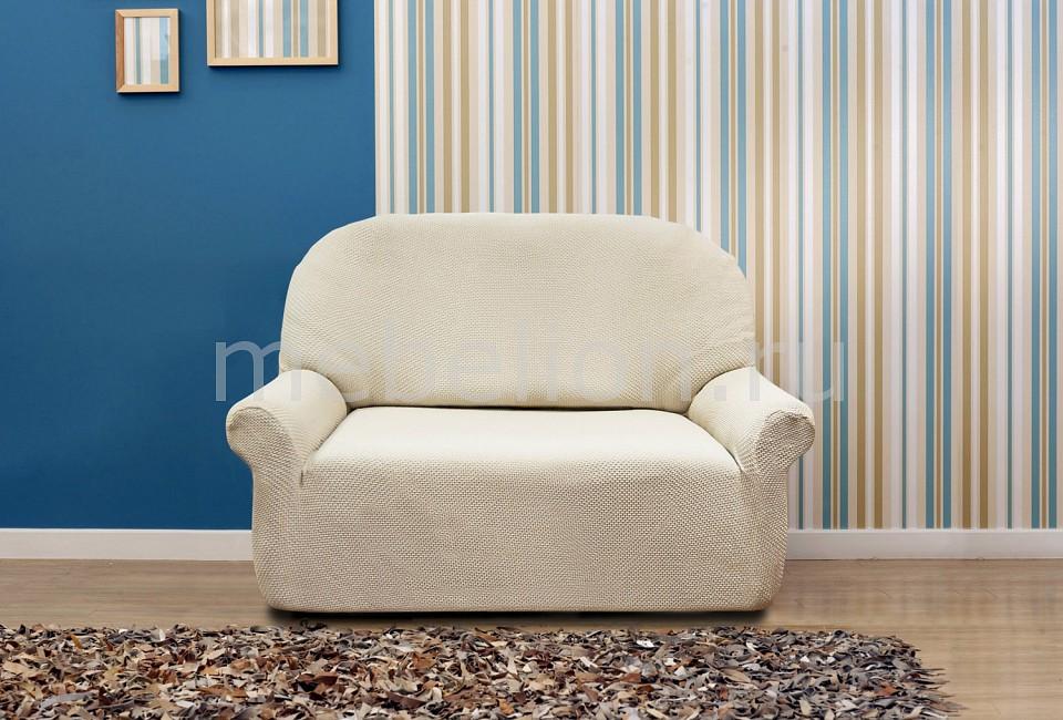 Чехол для дивана Belmarti TNM_1_200-2 от Mebelion.ru