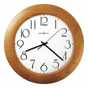 Настенные часы (32 см) Howard Miller 625-355