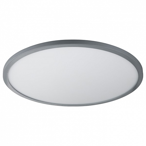 Накладной светильник Sabi 41639-60 Globo GB_41639-60