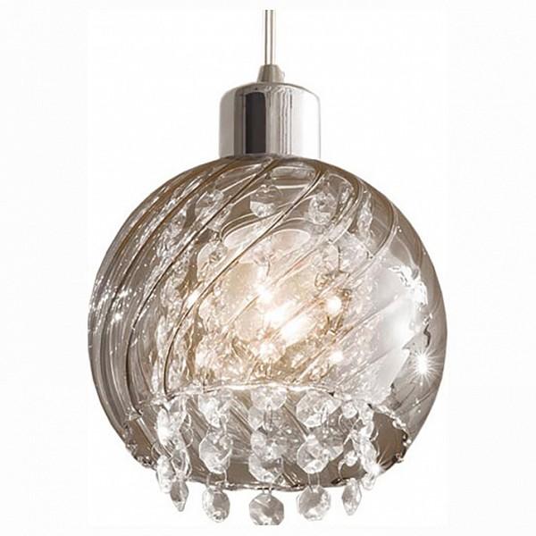 Подвесной светильник Бейт CL317111 Citilux
