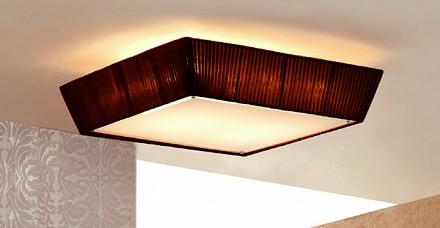 Накладной светильник Гофре CL914142