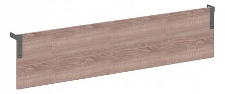 Панель для стола Xten S XDST 167
