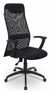 Кресло компьютерное KB-8/BLAC