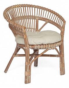 Кресло Secret De Maison Koln