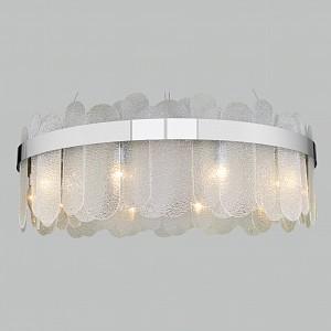 Светильник потолочный Conte 1 Bogate's (Китай)