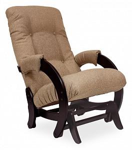Кресло-качалка Модель 68