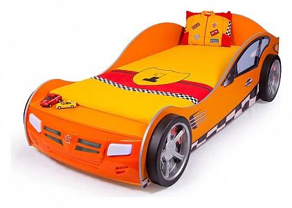 Кровать-машины Formula ADV_FO-1000-160-O