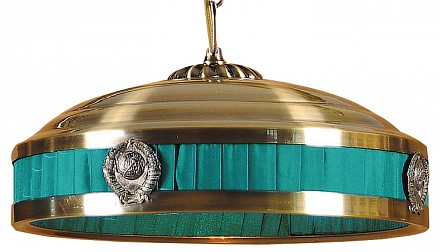 Подвесной светильник Kremlin 1274-3P1