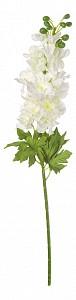 Цветок (79 см) Гиацинт E4-GB