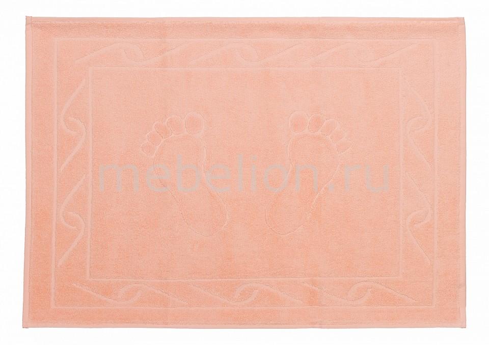 Полотенце Hobby Home Collection 15791392 от Mebelion.ru