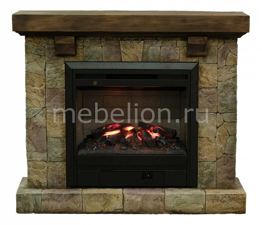 Электрокамин Real Flame RLF_00010009944 от Mebelion.ru