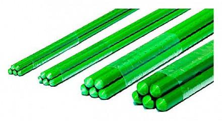 Набор из опор для растений (90 см) GCSP-8-90 Б0010282