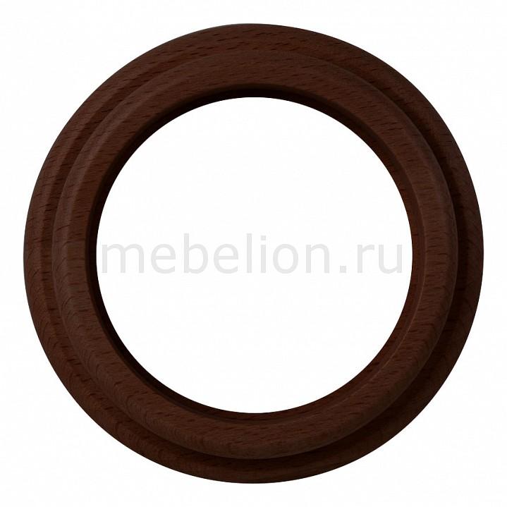 Рамка Werkel WRK_a037241 от Mebelion.ru