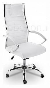 Кресло компьютерное 3216346