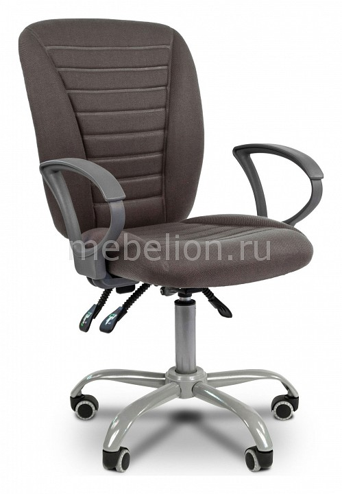 Игровое кресло Chairman CHA_7015599 от Mebelion.ru