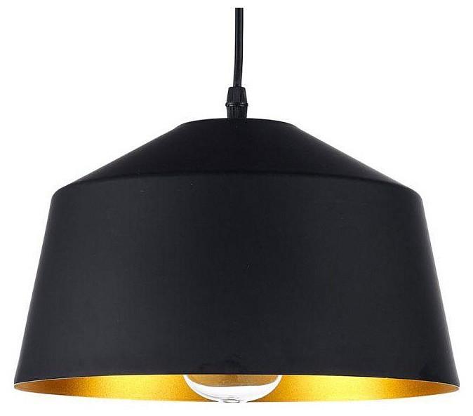 Светильник для кухни Arti Lampadari AL_Rufo_E_1.3.P1_B от Mebelion.ru
