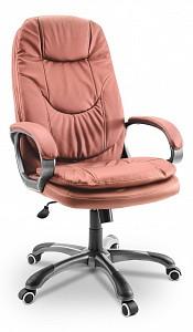 Кресло для руководителя Dikline CS54