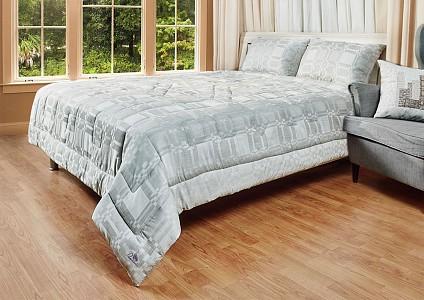 Одеяло полутораспальное Lino