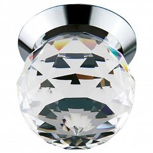 Потолочный точечный светильник Gemma LED LS_070104