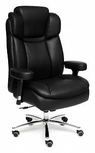 Кресло для руководителя Big-2