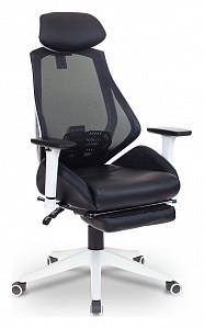 Кресло для руководителя CH-W770