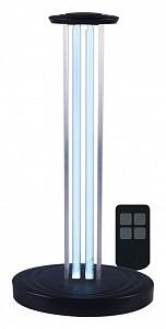 Бактерицидный светильник UL360 41324