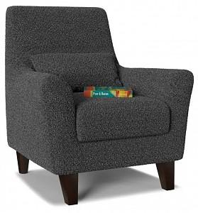 Кресло 3449069