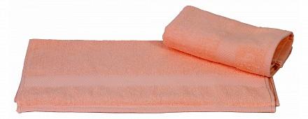 Банное полотенце (100х150 см) BERIL