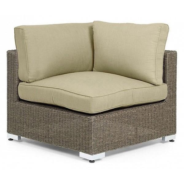 Секция для дивана Ninja 350345-26