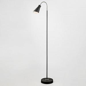 Торшер с 1 лампой Pronto EV_83605
