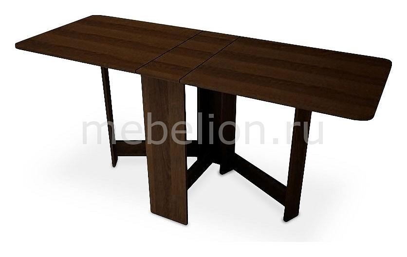 Стол обеденный СМ-01