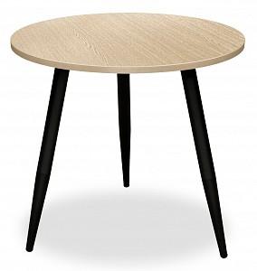 Стол обеденный SHT-T14/80