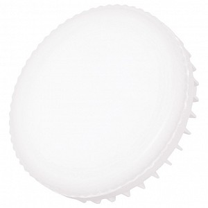 Лампа светодиодная [LED] Thomson GX53 13W 3000K