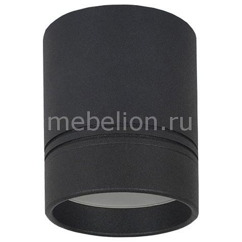 Купить Накладной светильник DL18481 DL18481/WW-Black R, Donolux