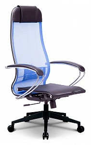 Кресло компьютерное Комплект 4