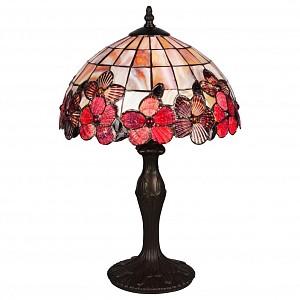 Настольная лампа декоративная Avanca OML-80604-01