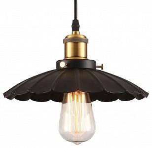 Потолочный светодиодный светильник New York GRLSP-9602