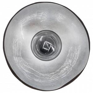 Плафон металлический Bali 081-047