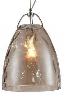 Светильник потолочный 60 вт Loft LSP-9632