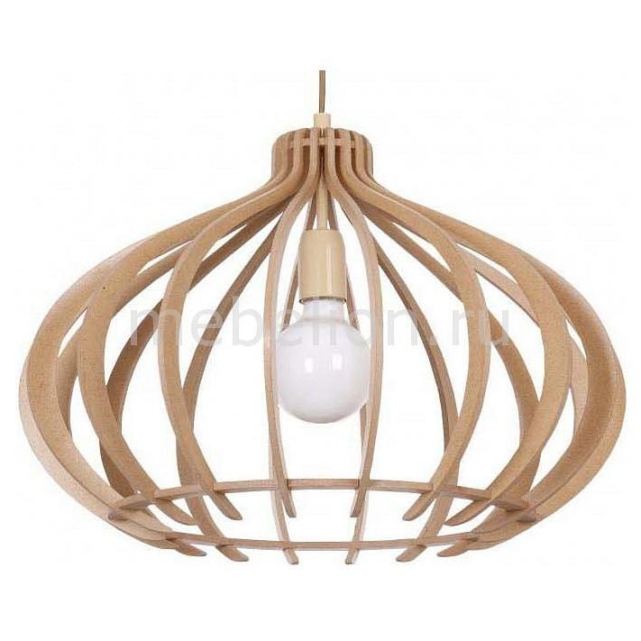 Настольная лампа Nowodvorski NVD_4174 от Mebelion.ru
